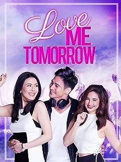 Best love me tomorrow film Reviews
