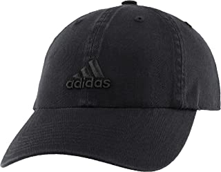 Women's Saturday Cap