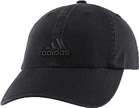 adidas Women's Saturday Cap