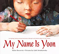 Best my name is yoon Reviews