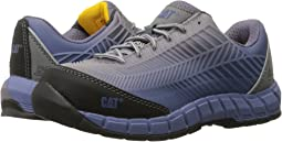 Caterpillar Array Composite Safety Toe