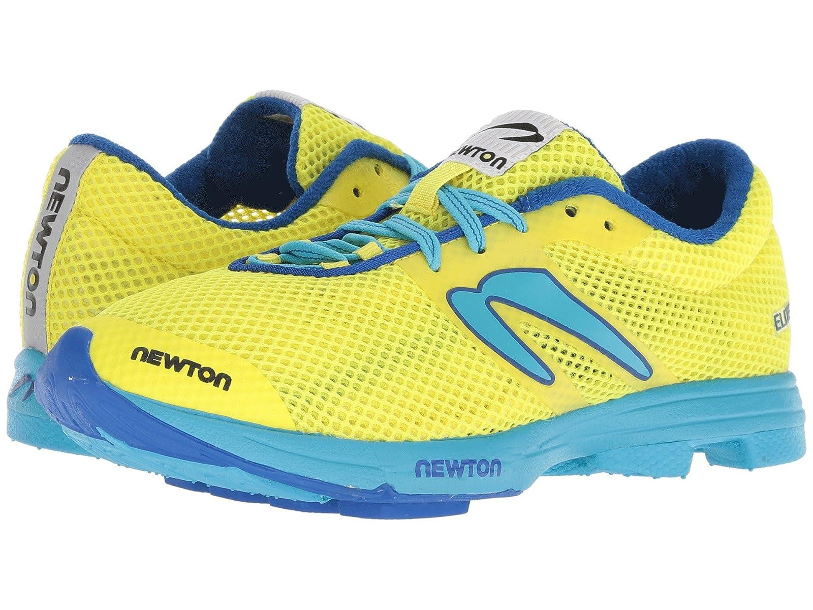 Newton Running -Men's/Women's Distance Elite- Special Sale -Men's/Women's Running e5f3ee