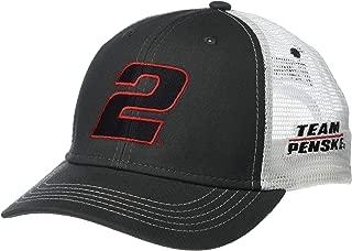 penske hats