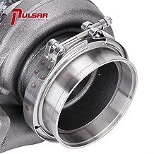 Pulsar Turbo 5
