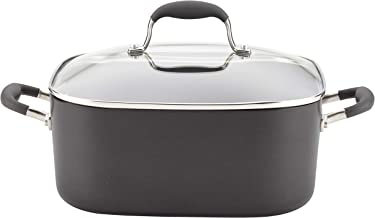 Best is thomas rosenthal cookware oven safe Reviews