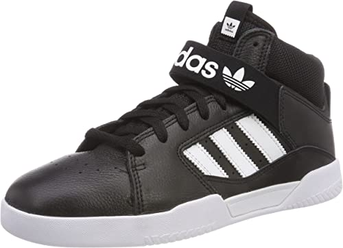 Adidas Vrx Vrx Vrx Cup Mid B41479, paniers Hautes Homme 727