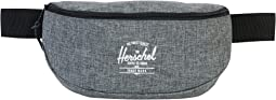 Herschel Supply Co. - Sixteen