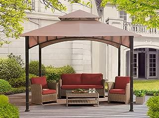 Best sunjoy summer veranda gazebo parts Reviews