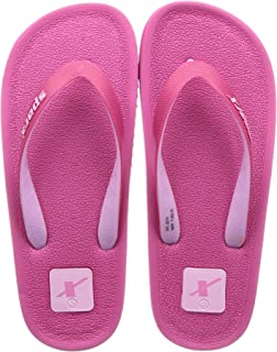 Sparx Women's Sf2019l Slippers