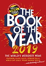 Best the book of the year Reviews