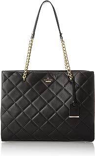 Emerson Place Phoebe Shoulder Bag
