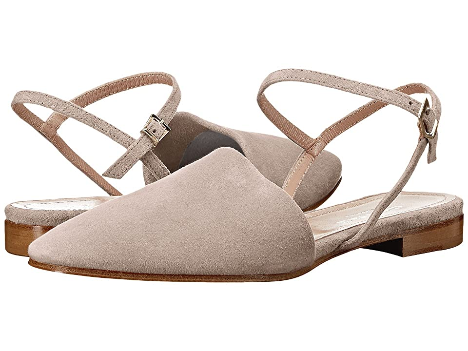 Charles by Charles David Charles David Mellow (Grey Suede) Women