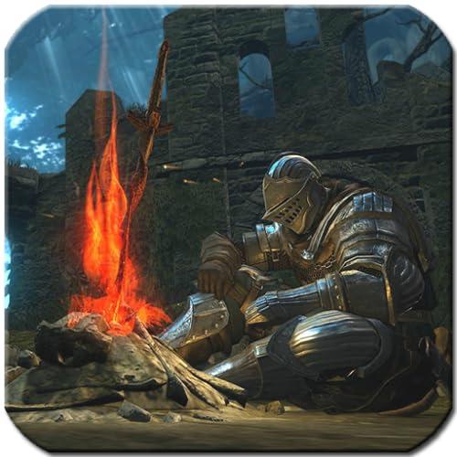 Dark Souls - HD Wallpapers