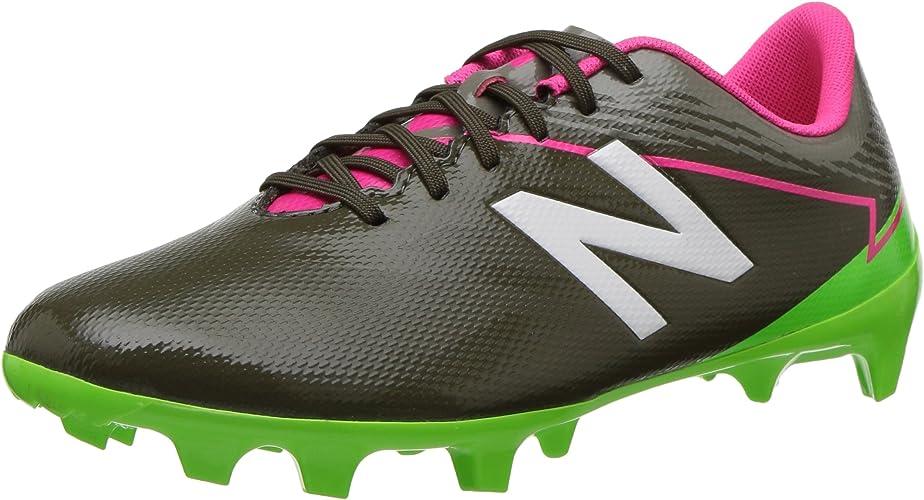 nouveau   Furon 3.0 Dispatch FG Football bottes, Chaussures de Fitness Mixte Enfant
