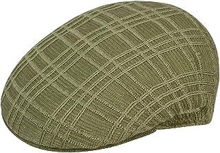 قبعة Kangol Check 504 Ivy
