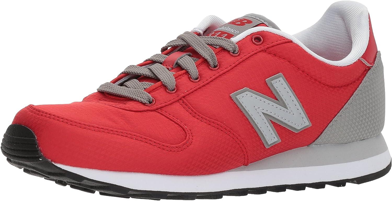 New Balance Men's 311 V1 Sneaker