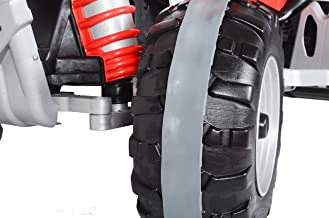 Traction Bands for Ride-On Toys (pair)