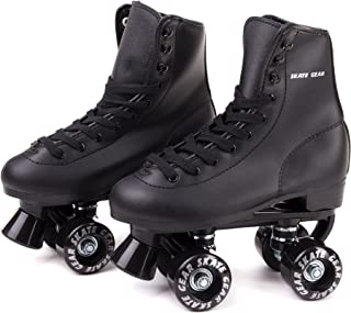 rookie roller skates classic