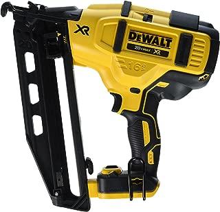 Best dewalt trim nail gun Reviews