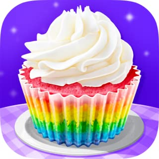 Best cupcake crazy chef Reviews