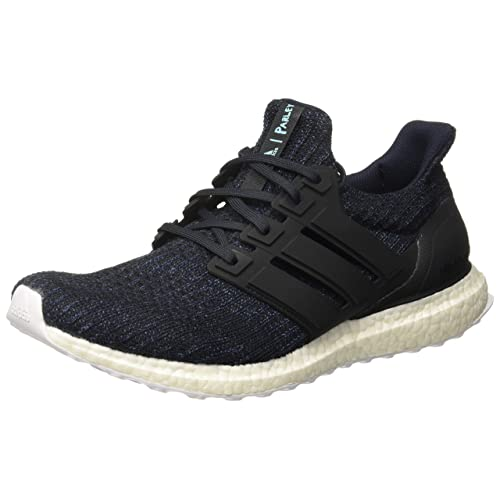 Ultra Boost Shoes: Amazon.co.uk