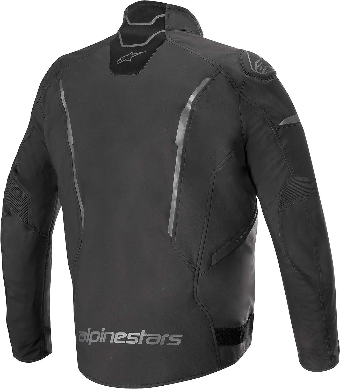 Adulto Alpinestars Nc Casco da motociclismo Unisex