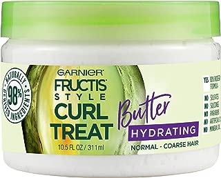 Best garnier fructis butter Reviews