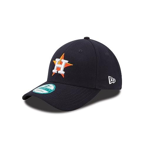 New Era MLB Home The League 9FORTY Adjustable Cap 0e9016ab454