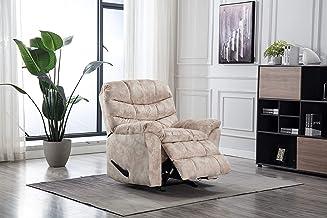 Bonzy Home recliner