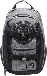 4e4f10596 Amazon.com: ELEMENT - $50 to $100 / Backpacks / Surf, Skate & Street ...
