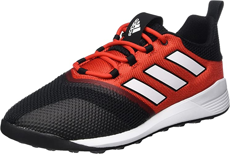 Adidas Ace Tango 17.2 TR, paniers Basses Homme