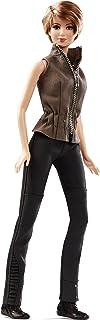 Barbie Collector Insurgent Tris Doll