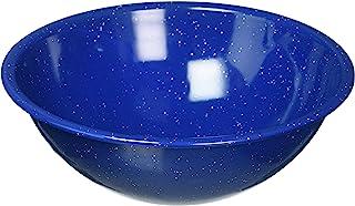 "GSI Outdoors 7.75"" Mixing Bowl, Blue"