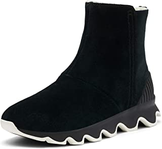 Women's Slouch Boots Ankle