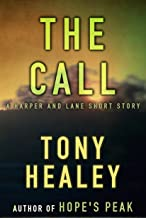 The Call: A Harper and Lane Short Story