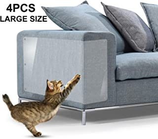 cat scratch couch protection
