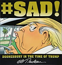 Best sad book trump Reviews
