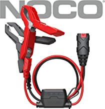 NOCO GC001 X-Connect Battery Clamp