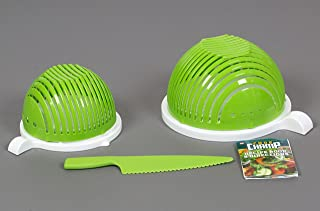 Amazon com: herb cutter - Used
