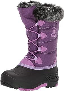Best purple ski boots Reviews