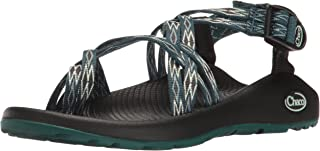 Best chaco sandals womens wide Reviews