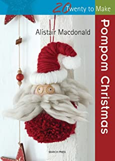 Best children's clay christmas decorations Reviews