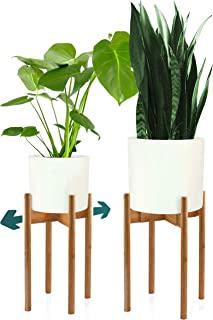 Best cherry plant stand Reviews