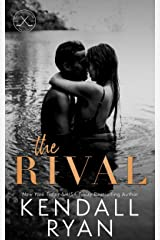The Rival (Looking to Score Book 2) Kindle Edition