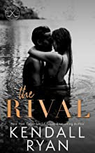 The Rival (Looking to Score Book 2) (English Edition)