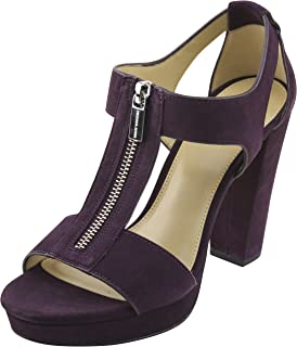 Michael Michael Kors Women's Berkley Sandals
