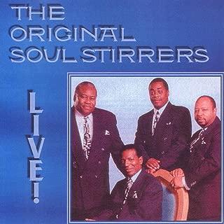 original soul stirrers