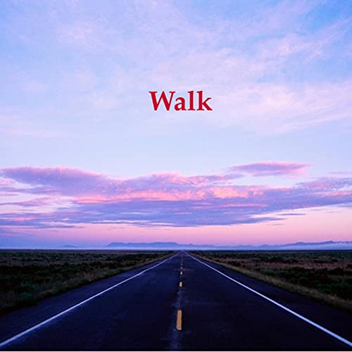 Walk (feat  Chris Massiv & Cloud Beats) [Explicit] by Carfo on