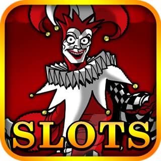 jester slot machine