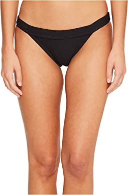 Billabong - Tanlines Tropic Bikini Bottom